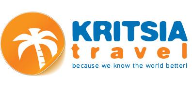 www.kritsia.gr